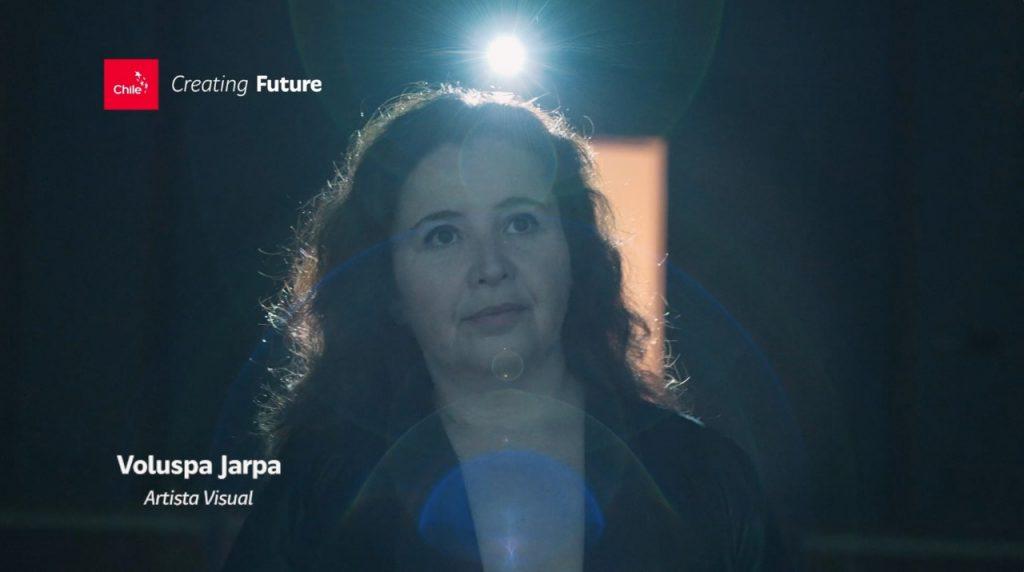 """""""Chilenas Creando Futuro"""": La serie de microdocumentales sobre mujeres que contribuyen al desarrollo del país"""