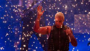 """""""No lo habíamos planeado"""": Rammstein anunció nuevo álbum para este año"""