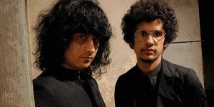 ¿Será el regreso? The Mars Volta compartieron enigmático video en redes sociales