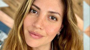 """""""Es un lujo y no debería serlo"""": Karen Bejarano criticó el acceso a la salud mental en Chile"""