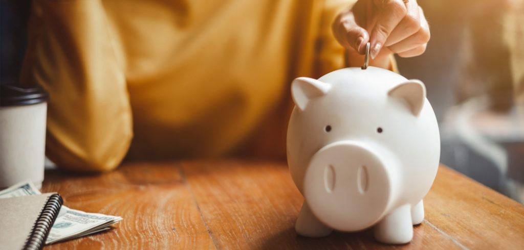 Tus Finanzas Familiares: ¿Cómo funcionan los créditos hipotecarios?