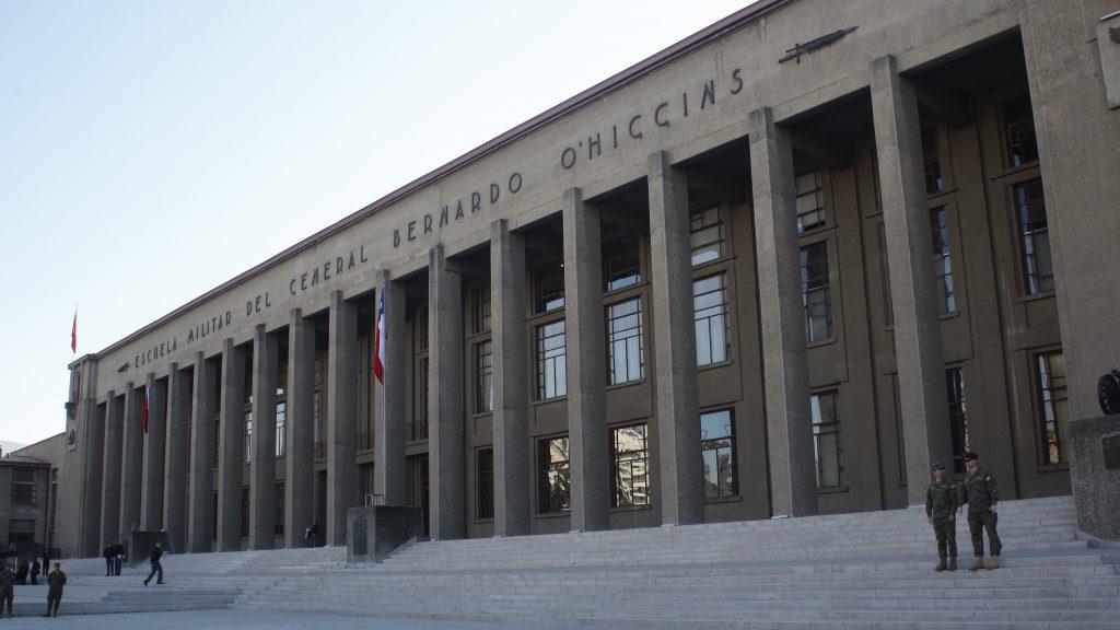 """""""Denostación e injurias"""": Ejército de Chile envió carta a La Red reclamando por programa humorístico"""