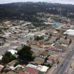 Plan Paso a paso: Nueve comunas del país saldrán de cuarentena a partir del 26 de abril