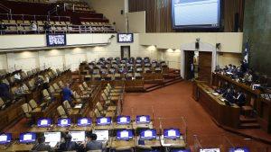 EN VIVO | Senado vota este jueves proyecto de tercer retiro de fondos de las AFP hasta su total despacho