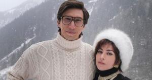 """Familia Gucci está en contra de la película House of Gucci: """"Hay una línea que no se puede cruzar"""""""