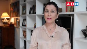 Mirna Schindler: Los que deben pagar más