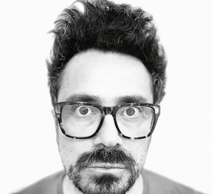 """""""Canciones para conversar con la muerte"""": Pablo Ilabaca lanzará su primer álbum solista"""