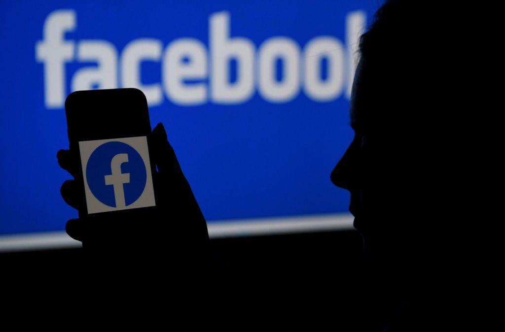 """Junta supervisora de Facebook evaluará las peticiones para eliminar """"contenido dañino"""""""