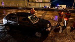 Decretan toque de queda, suspensión de clases presenciales y actividades en lugares cerrados en Buenos Aires