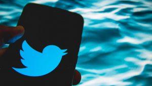Susto momentáneo: los memes y comentarios que dejó la breve caída mundial de Twitter