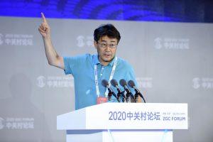 Sinovac: China considera mezclar vacunas de diversos laboratorios para levantar eficacia frente a contagios