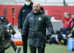 """Medio francés aseguró que Jorge Sampaoli tiene """"agotados"""" a sus jugadores con su método de trabajo"""