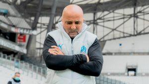 """Jorge Sampaoli y su visión contra la Superliga Europea: """"El tema más importante a resolver es la desigualdad de oportunidades"""""""