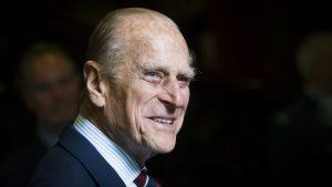 """Con límite de invitados y """"carroza"""" especial: así será el funeral del príncipe Felipe"""