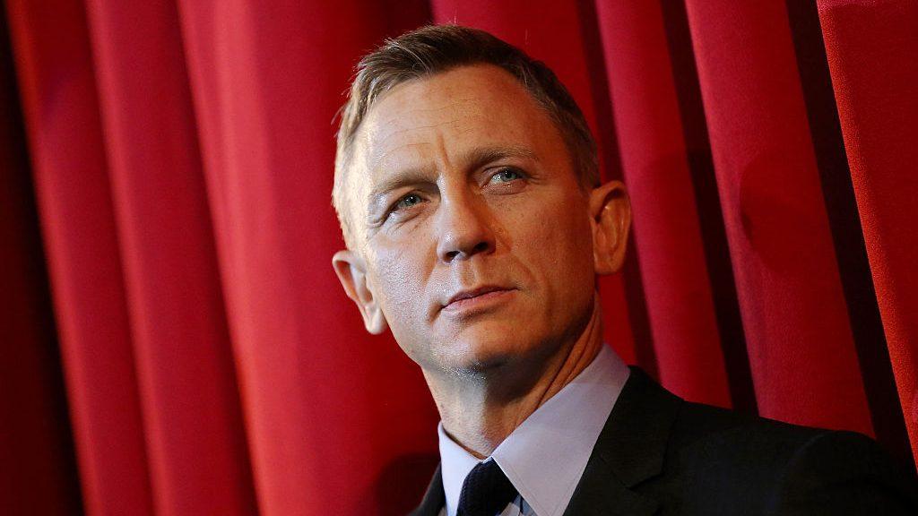"""Con Daniel Craig como James Bond: """"Sin tiempo para morir"""" ya tiene fecha de estreno"""