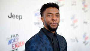 A casi ocho meses de su muerte: Netflix lanzará documental sobre Chadwick Boseman este fin de semana