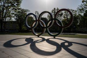 Tokio ingresará al estado de urgencia por el Covid-19 a tres meses de los Juegos Olímpicos