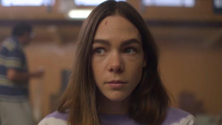"""Netflix destacó a """"¿Quién mató a Sara?"""" como la producción de habla no inglesa más exitosa de su historia"""
