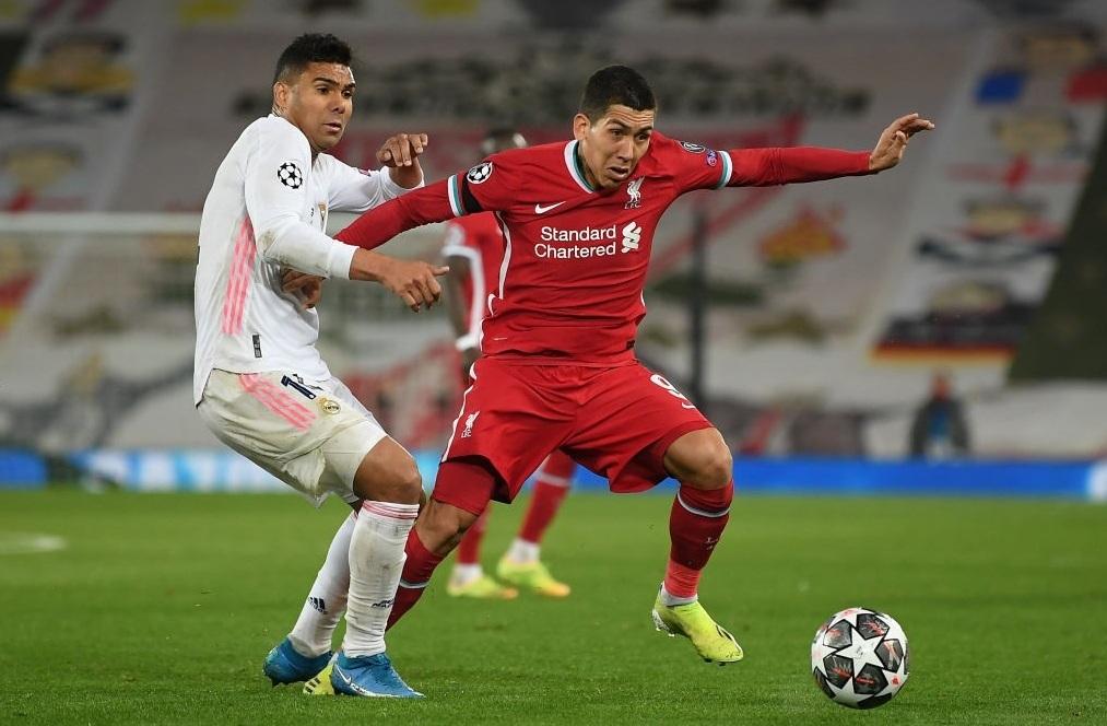 """Dura advertencia de la UEFA a grandes equipos que quieren crear la """"Superliga Europea"""""""