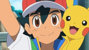 ¡Quiero ir! Museos japoneses tendrán exhibición de fósiles y dinosaurios con temática de Pokémon