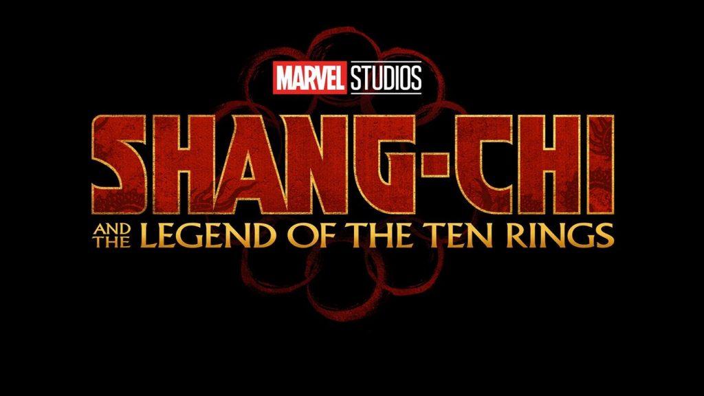 Shang-Chi y la leyenda de los 10 anillos: Mira el tráiler de lo nuevo de Marvel