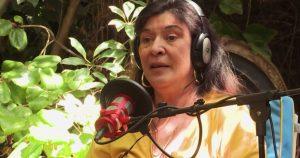 """""""Mujer imprescindible"""": Figuras públicas recordaron a Tati Penna tras su fallecimiento"""
