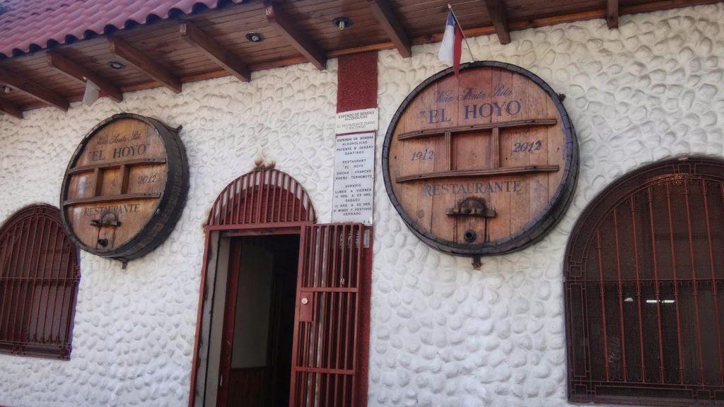 """Hasta con las recetas incluidas: anunciaron la venta del popular restaurante """"El Hoyo"""""""