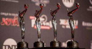 Premios Platino 2021: Revisa la participación chilena en la pre entrega del galardón
