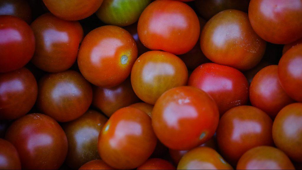 IPC y alza en precio de alimentos: Ministra de Agricultura llamó a cotizar y consumir productos de temporada