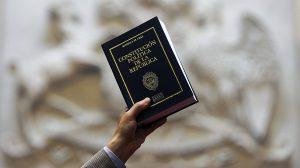 Pensemos Chile: Las expectativas ciudadanas sobre los constituyentes y la nueva Constitución