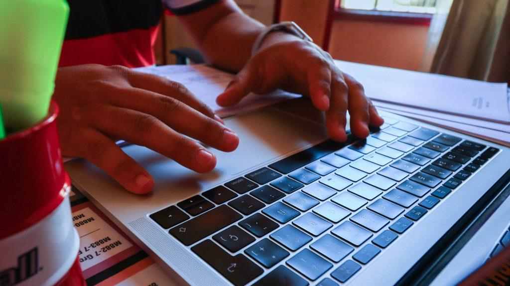 Pase de movilidad: ¿Qué riesgos de ciberseguridad podría tener para las personas?
