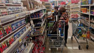 Elecciones 2021 y feriados irrenunciables: ¿A qué hora cierran los supermercados este viernes?