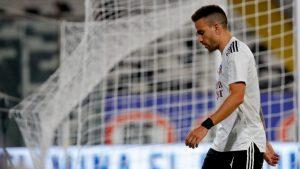 Seguirá la polémica: Nuevos antecedentes involucrarían a Colo Colo con dobles contratos