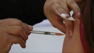 Calendario de vacunación: Estas son las personas que podrán inocularse contra el coronavirus desde 17 de mayo
