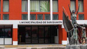 San Ramón: PDI recibió documentación municipal en medio de investigación por corrupción