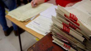 Pensemos Chile: Analizamos los resultados y el escenario político después de las elecciones de este fin de semana