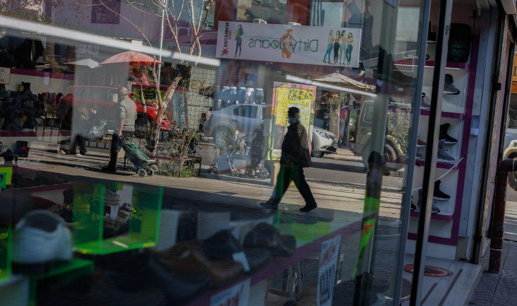 Tus Finanzas Familiares: La morosidad en Chile y cómo hacer buen uso de las tarjetas de crédito