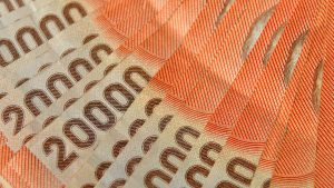 Bono de $200 mil: una cuarta AFP habilitó su sitio web este viernes para el ingreso de solicitudes