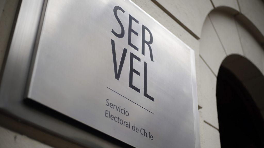 ¿Hasta cuándo me puedo cambiar de domicilio electoral?: Trámite ante el Servel se puede hacer en línea