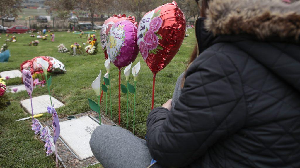 Día de la Madre: Gobierno confirmó que cementerios estarán cerrados durante el fin de semana