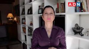 Mirna Schindler: La elección más soberana