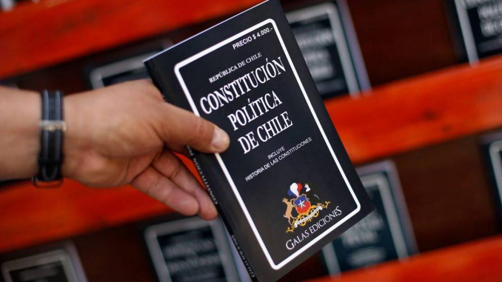 Ahora que terminaron las elecciones, despeja tus dudas: Preguntas y respuestas sobre la Convención Constitucional