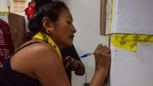 Elecciones 2021: Rapa Nui será la última comuna del país en cerrar las mesas y contar sus votos