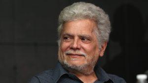 Murió el actor mexicano Jaime Garza a los 67 años