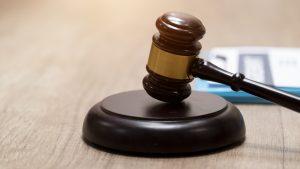 Jueces, fiscales y defensores pidieron al Gobierno sobredotación legal para enfrentar acumulación de causas por la pandemia