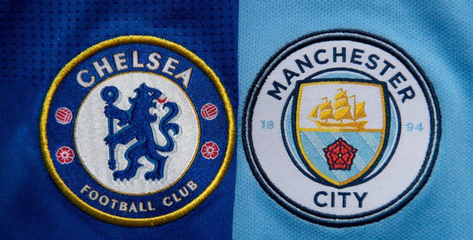 El City y Chelsea van por la Orejuda: hora y TV