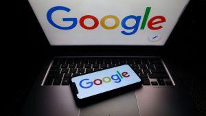 Elecciones 2021: Google dio a conocer cuáles han sido las tendencias de búsqueda