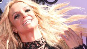 """""""Tiene la misma actitud"""": Britney Spears fue comparada con La Tigresa del Oriente por reciente look"""