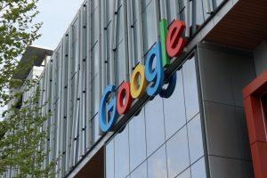 Google y Space X firman acuerdo para desarrollar Internet vía satélite