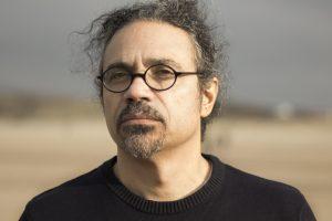 Electroencefalogramas en música: Ramón Gorigoitía y su nuevo CD
